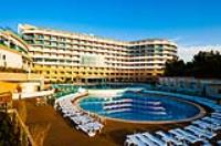 Waterplanet hotel and aquapark - AKCE ALL INCLUSIVE  *****
